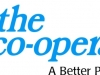 the-cooperators-logo